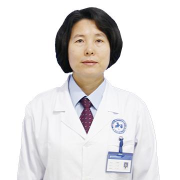 贵州白癜风皮肤病医院医生